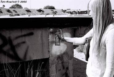 Oct 2005 Boneyard 01 by tatehemlock