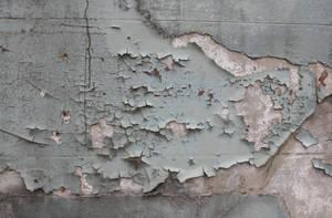 Peeling Texture2 by NickiStock