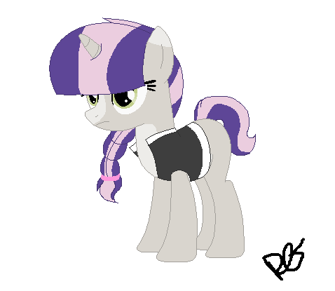 baby for GentleVixenGal135 by lcgyzma1