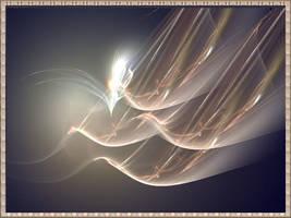 Soul on Dreams by ArtistInWaiting