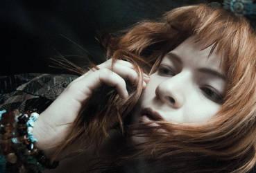 Reverie by Luisa-Puschelova-7