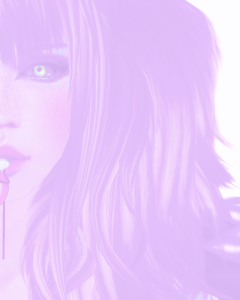 KatieKx's Profile Picture