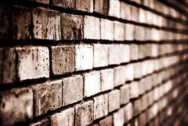 Building Bricks by epraider09
