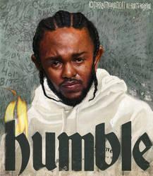 Humble by Bigboithomas84