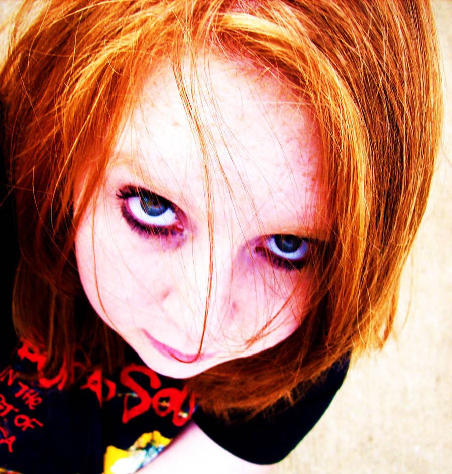 Arisunae's Profile Picture