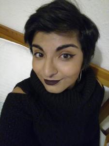 MapleAndAnimeCrazy's Profile Picture