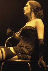 'The Dresden Dolls 3' by Prozerpine