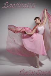 Ballet ID by Laetitia05