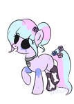 ADOPTABLE OTA *OPEN* by H0neyCute