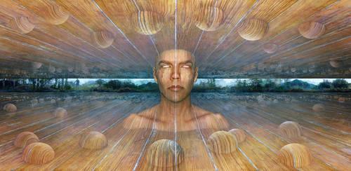 Transfixion by Art-of-Eric-Wayne