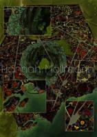 2011 Yol-Gurmak by crumpled