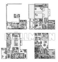 2011 - DSA - Rabenblut - Villa Hermetica by crumpled