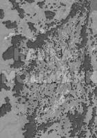 2012 - DSA - Gareth - Daemonenbrache by crumpled