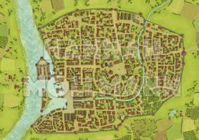 2013 - DSA - Greifenfurt by crumpled