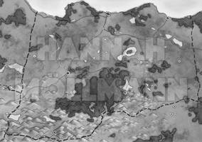 2013 - DSA - Schleiertanz - Beyronat Malqis by crumpled