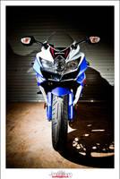 MotoGP4 by jasonhwong