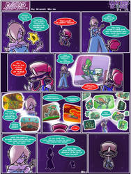 MA 'Playtime is Over' Pt.15 by Mariobro64