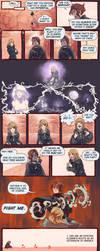 Xoran: Standard Mission 56 page 4/4 by Fainimen