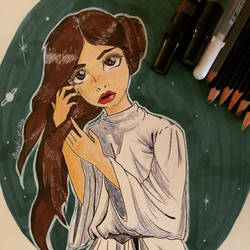 Leia by ecphilips