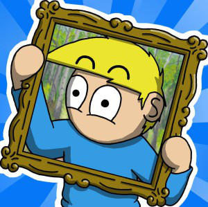 SketchyAntics's Profile Picture