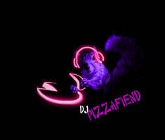 DJ Pizzafiend by VerminGTi