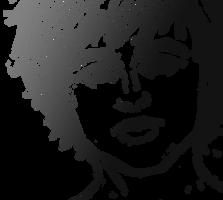 Billie Joe - sketchy like 12 by kelly42fox