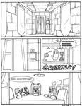 E.O page 1 by Melnazar