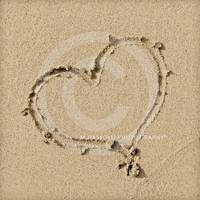 Heart by Finvara
