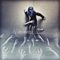 Nightmares by Finvara