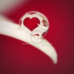 Lovedrop by Finvara