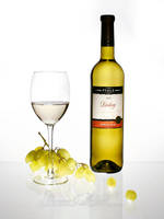 White Wine by Finvara