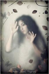 Loreley by Finvara