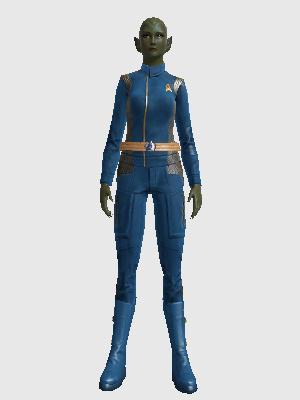 Costume marhawkman Daystustoo 595043565 by marhawkman