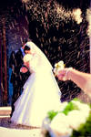 Wedding - 12 october 2008 V by ideareattiva