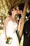 Wedding 5_6_10 XXVII by ideareattiva