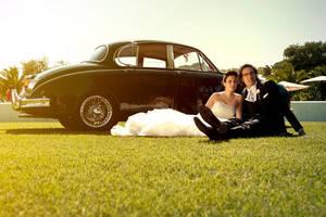 Wedding 5_6_10 XXXI by ideareattiva