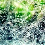 Web drop 2 by ideareattiva