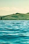Mount Renzo by ideareattiva