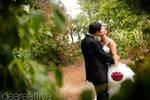 20120826 Alessandro+Elisa by ideareattiva