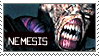 Nemesis by DeadCatStamps