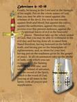 Ephesians-6---the-Armor-of-GodLRG by DaLeahWeathers
