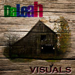DaLeah Visuals Old Wood Barn by DaLeahWeathers