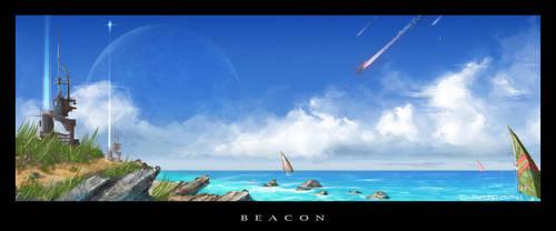 Beacon by Prospektor