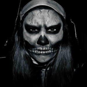 AntikaVelvet's Profile Picture