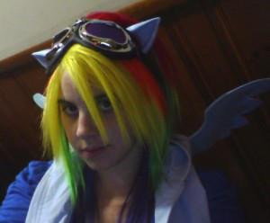 Tibra-chan's Profile Picture