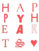 happy valentines by navalatanjjnn