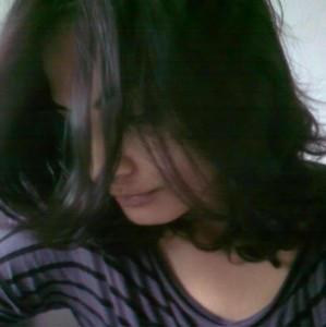 mylovelyhead's Profile Picture