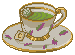 Afternoon Tea (F2U) by Cosmos-Centric