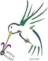 HG Logo by JoJoBynxFwee