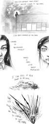 Van Renard - Still Feel by JoJoBynxFwee